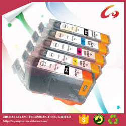 BCI-5/6/3 ink cartridges for Canon BJC-8200/S800/S820D printer