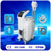 US002 4H equipment bio beauty skin care