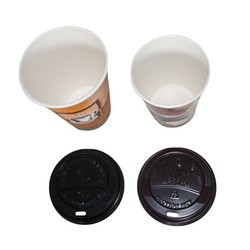 Best Selling Full Size Jello Shot Cups With Lids