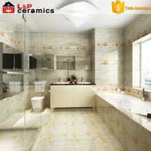 Foshan factory direct sale 30x30cm ceramic tile