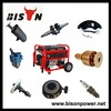 BISON(CHINA) Reliable Supplier of Gasoline Generator Spare Parts