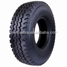 11r 22.5 truck tire in China
