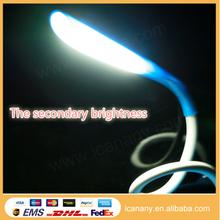 China LED reading/kitchen/closet table/desk lamp/light