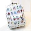 kids cheap school bag /kids backpack /children backpack