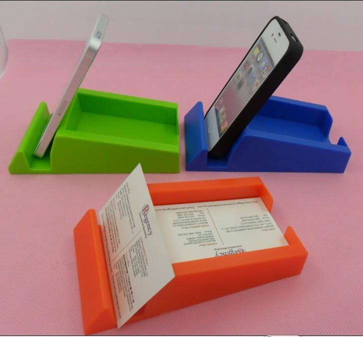 Factory Price Plastic Business Card Holder Desk Buy