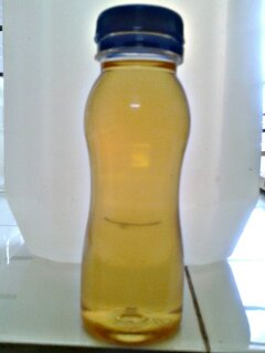 biodizel