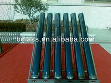 China All glass evacuated tubs of solar collector 58*47/1800