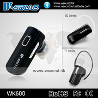 shenzhen factory motorcycle bluetooth hands free in china