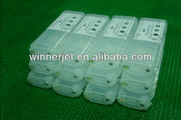 refillable ink cartridge for HP DesignJet T770 T790