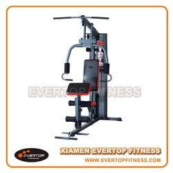 fitness machine multi home gym equipment