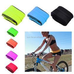 2015 Hot Sale~Outdoor Sports Waterproof Waist Pack~Fitness Pocket Belt with Expandable Storage Pocket~7 Colors Available