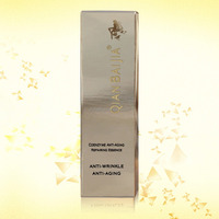 New Product Coenzyme Anti-Aging Repairing Essence damaged skin repair care natural essence