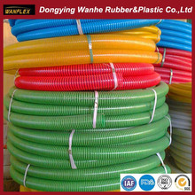 Best Factory price 14 inch large diameter pvc suction pipe