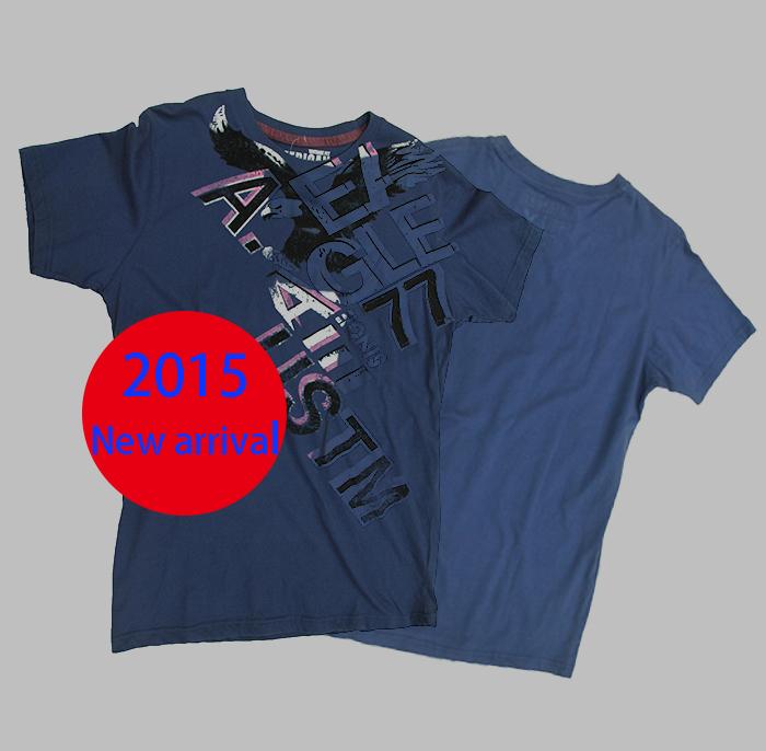t Shirts Price in Karachi Karachi t Shirt Stock