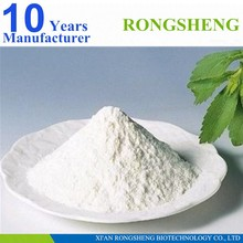 High Quality Pure Stevia Extract Sweetener