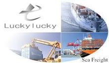 sea shipping rates from china to usa uk germany