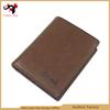 2015 best mens wallet card holder rfid blocking leather wallet