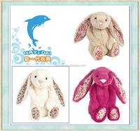 Stuffed&Plush Animal Bunny baby Bunny Toy Cute Rabbit Toys