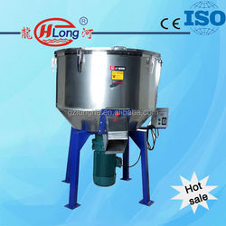 pvc automatic mixer/high speed mixer/ vertical mixer Factory outlet