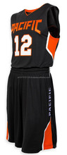 basket ball, sublimation mesh fabric basket ball uniform