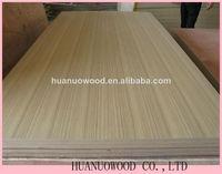 High pressure laminated sheets 4*8 natural 0.5mm~1mm formica HPL