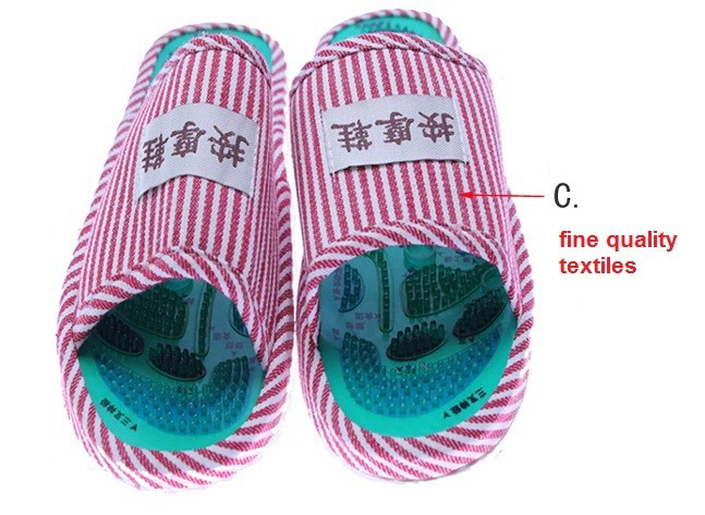 Health care Taichi acupuncture massage slipper men and women's foot massage slippers free shipping  Health care Taichi acupuncture massage slipper men and women's foot massage slippers free shipping  Health care Taichi acupuncture massage slipper men and women's foot massage slippers free shipping  Health care Taichi acupuncture massage slipper men and women's foot massage slippers free shipping  Health care Taichi acupuncture massage slipper men and women's foot massage slippers free shipping  Health care Taichi acupuncture massage slipper men and women's foot massage slippers free shipping  Health care Taichi acupuncture massage slipper men and women's foot massage slippers free shipping  Health care Taichi acupuncture massage slipper men and women's foot massage slippers free shipping  Health care Taichi acupuncture massage slipper men and women's foot massage slippers free shipping  Health care Taichi acupuncture massage slipper men and women's foot massage slippers free shipping  Health care Taichi acupuncture massage slipper men and women's foot massage slippers free shipping  Health care Taichi acupuncture massage slipper men and women's foot massage slippers free shipping  Health care Taichi acupuncture massage slipper men and women's foot massage slippers free shipping  Health care Taichi acupuncture massage slipper men and women's foot massage slippers free shipping