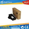 Cartucho de Toner Compatible para KX-FA410A / E / X / A7 / 408CN / 1500 / 390X ( Toner )