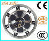 /product-gs/16-china-electric-scooter-brushless-motor-rear-engine-bicycle-kit-rear-wheel-brushless-electric-bicycle-motor-60309572498.html