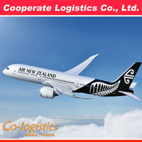 International air parcel China to Novy Urengoy, Russia-------ada skype:colsales10