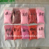 colored play sand for kids