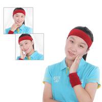 Towel Sport Headband/Head Band