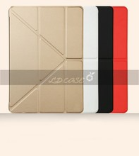 """Good quality case for samsung/others 7"""" tablet cover for ipad"""