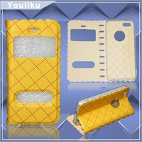 Phone accessories factory in china mobile phone cover case for lg optimus l9 p760 for samsung galaxy light t399 for i6