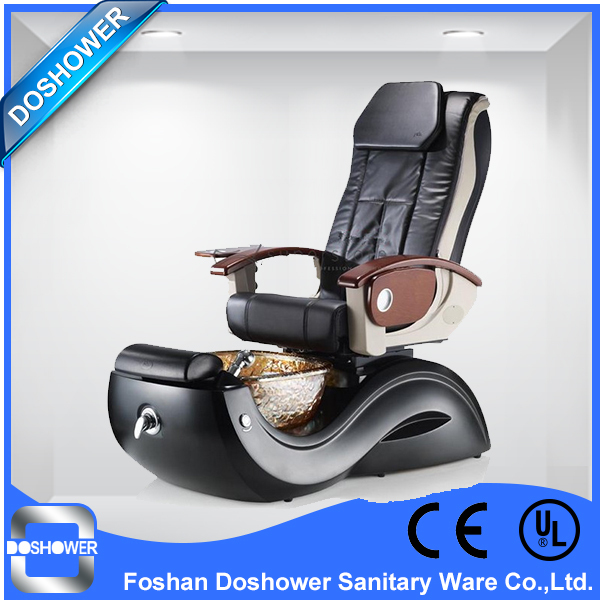 DS-S17 2015 modern design manicure pedicure chairs with glass bowl and human touch massage for nail spa furniture  sc 1 st  Alibaba Wholesale & Ds-s17 2015 Modern Design Manicure Pedicure Chairs With Glass Bowl ...
