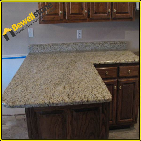 Factory Pirce Granite Solid Color Granite Countertop Lowes