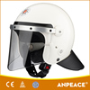 alibaba China supplier OEM/ODM anti riot police helmet