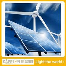 Cheap price 1 kw solar panel price High Efficiency Monocrystalline PV Solar panel