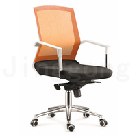 Newest ergonomic executive top 10 office furniture manufacturers,funiture office chair