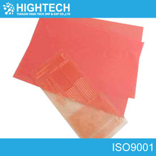 Same as Toyobo Photopolymer Flexo Printing Plate