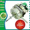 factory fan parts type universal electric fan motor