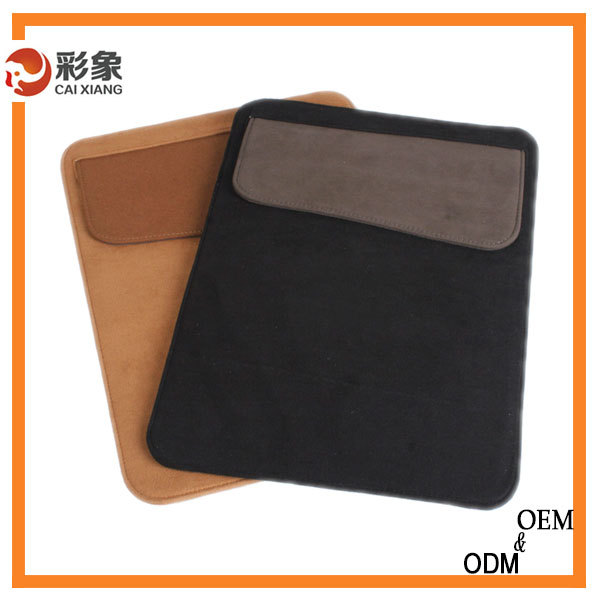 Alibaba trade assurance leather tablet case cover for ipad case