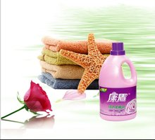 Baby/Infant/Kid/Child Clothes Liquid Laundry Detergent
