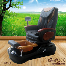 spa pedicure chair and nail supply / foot pedicure spa chair