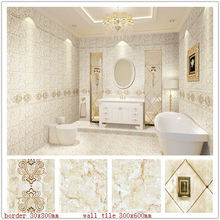 Embossed kitchen tile nice and elegant wall ceramics interior decorator