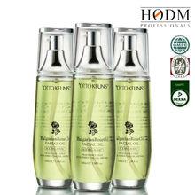 OEM/ODM Natural Skin Care Pure Premium Rose Oil Bulgaria