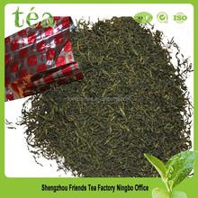 China green tea from high mountain china green tea