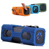 bluetooth car speaker hands free,bluetooth speaker manufacturer,music speakers sound box