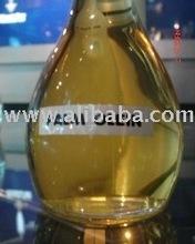Crude Palm Oil-Malaysia,RBD Palm Oil - MalaysiaRBD Palm Olein IV 56 - IV 80 - ,