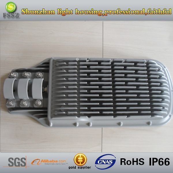 2014 New High Power High Quality Led Street Lamp,Led Street Light Housing