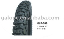 motorcycle tyre/tire
